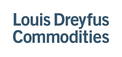 Công ty TNHH Louis Dreyfus Commodities Việt Nam