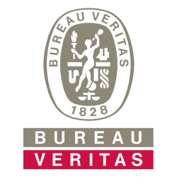 Công ty TNHH Bureau Veritas Consumer Products Service Việt Nam