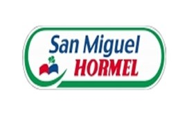 CTY TNHH SAN MIGUEL HORMELl VN