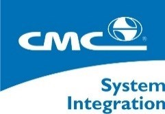 CMC Systerm Integration Saigon Co., Ltd.
