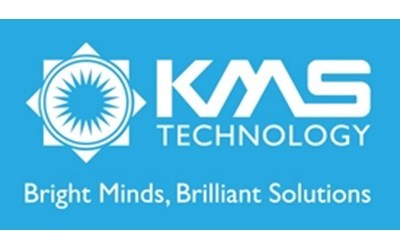 KMS Technology