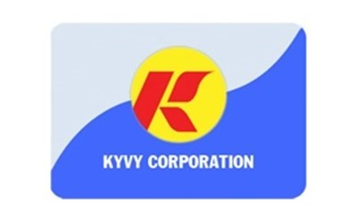 Ky Vy Joint Stock Company