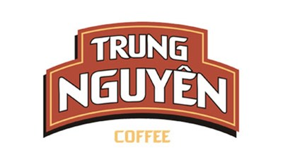 Trung Nguyen Group