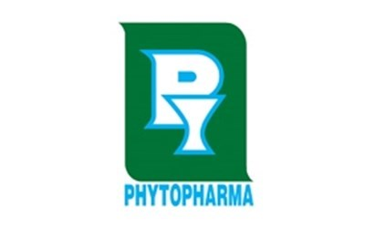 National Phytopharma Joint-Stock Company