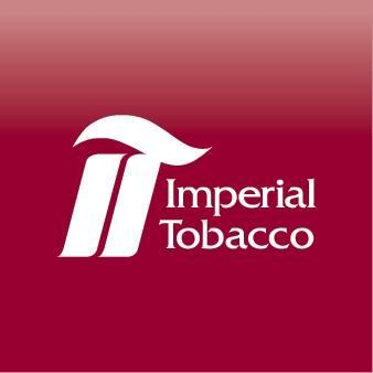 IMPERIAL TOBACO VN