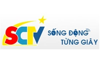 SCTV Co., Ltd