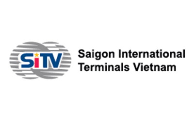Sai Gon International Terminals Viet Nam Co.,Ltd