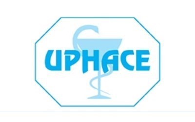 UPHACE NATIONAL PHARMACEUTICAL JOINT STOCK COMPANY