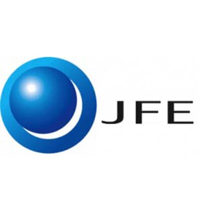 Công ty JFE Shoji Trade Corporation