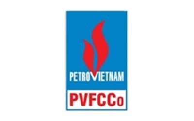 Petrovietnam Fertilizer and Chemicals Company