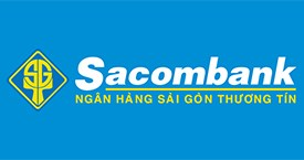 vinamilk sacombank Forbes ranks vinamilk as vietnam's most valuable brand forbes ranks vinamilk as vietnam's most valuable brand skip to content sacombank and bao viet holdings.