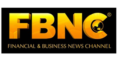 Financial & Business News Channel (FBNC)