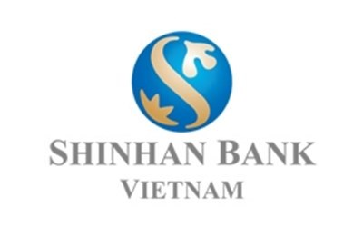 Shinhan Bank Việt Nam