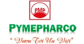 Công Ty CP Pymerphaco