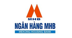 MEKONG HOUSING BANK